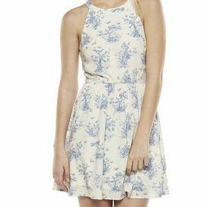NWT Disney Cinderella Collection Dress